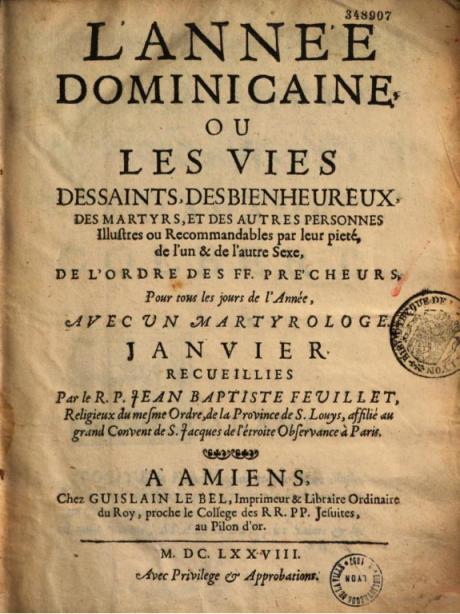 Screenshot_2021-01-22 L'année dominicaine, ou les Vies des saints, des bienheureux, des martyrs et des autres personnes ill[...](1).png