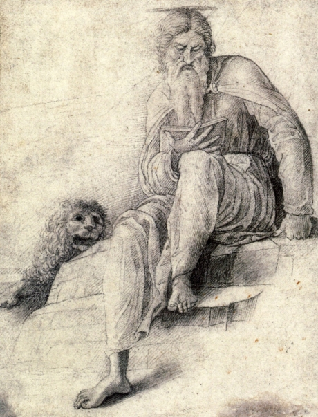saint-jerome-reading-with-the-lion-1500.jpg