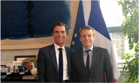 Screenshot_2019-10-23 Sandro Gozi (PD) ministro di Macron di chi ha fatto gli interessi Market News.png