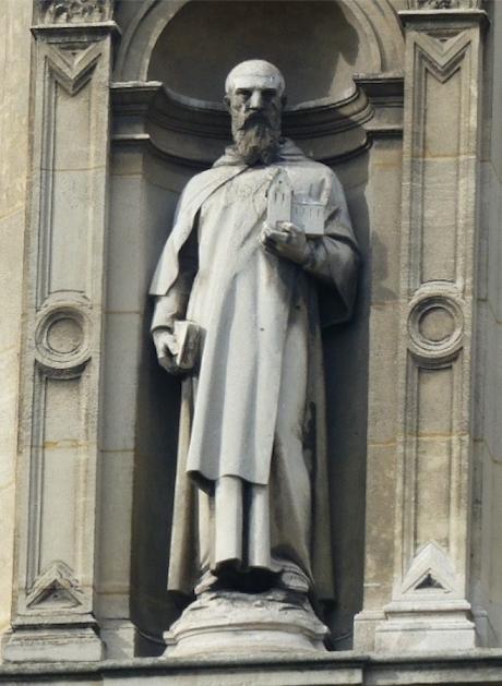 Saint Félix Trinité.jpeg