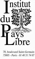 Logo+Institut+Pays+Libre.jpg