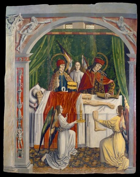 maître de Los Balbases, v.1495.jpg