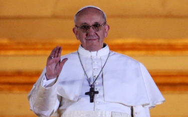 papa_francesco_balcone_papa_francesco_getty__3__1.jpg