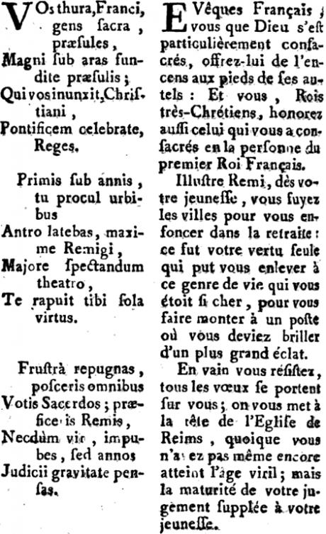 Screenshot_2020-09-30 Office à l'usage de l'église paroissiale de Saint Remi, dans la ville de Troyes.png