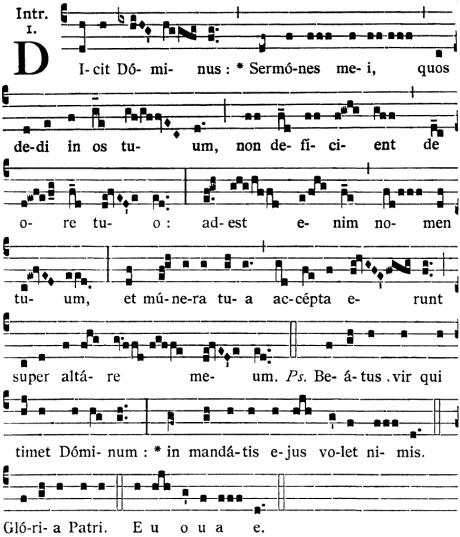 in_dicit_dominus_sermones.png