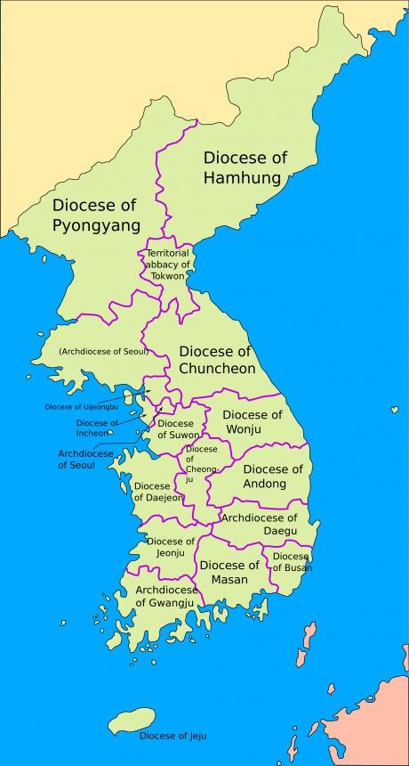 2000px-Dioceses_of_Korea-en.jpg