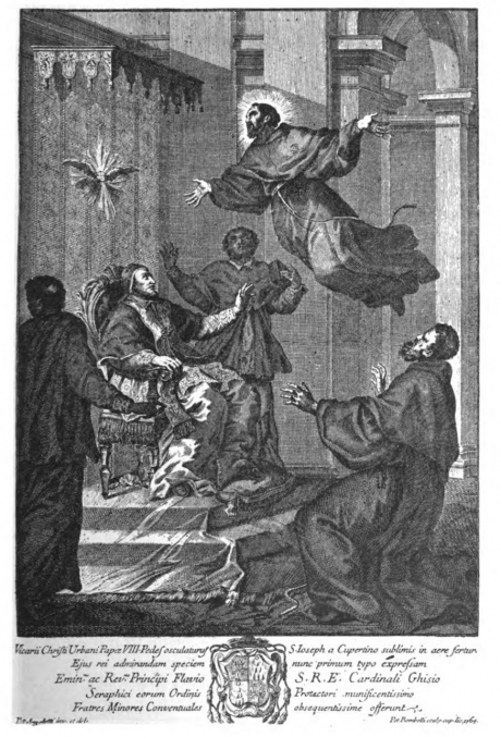 antigravite-saint-Joseph-de-Copertino.jpg