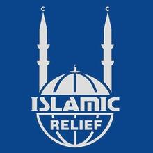220px-IRW_Logo.jpg