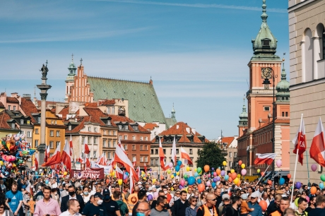 Poland_March_for_Life_Sept_2020_2048_1365_75_s_c1.jpg