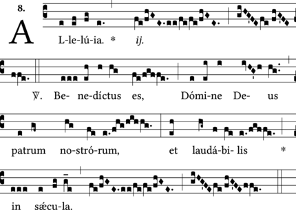 Screenshot_2019-06-14 GregoBase - Benedictus es.png