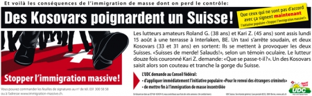 kosovars_poignardent_un_suisse.jpg