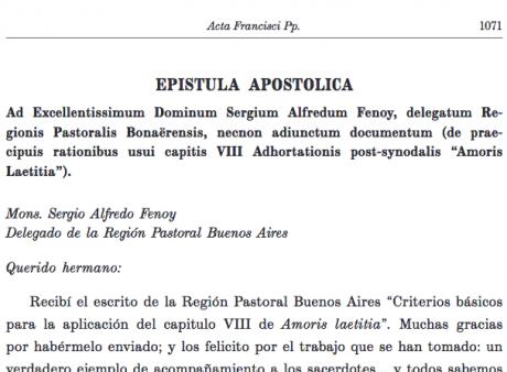 Screenshot-2017-12-4 acta-ottobre2016 pdf(1).png