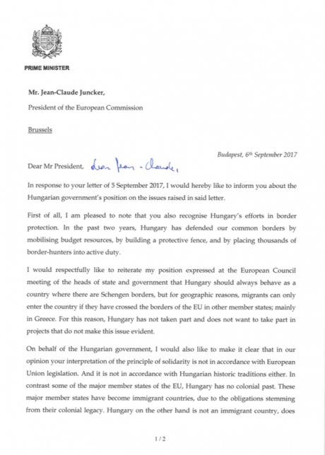 Orban1.jpeg
