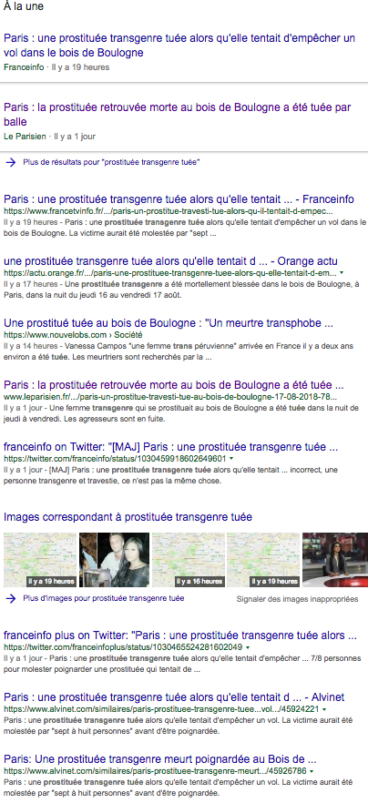 Screenshot_2018-08-18 prostituée transgenre tuée - Recherche Google.png