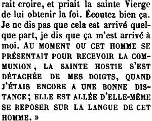 Screenshot_2020-08-07 Esprit du curé d'Ars, M Vianney, dans ses catéchismes, ses homélies et sa conversation - Esprit pdf(1).png