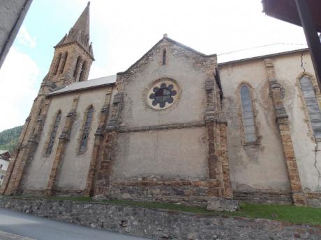 eglise-saint-martin-a-villar-d-arene-otlameije-2.jpg
