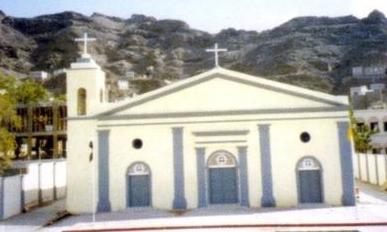 Saint-Joseph.jpg