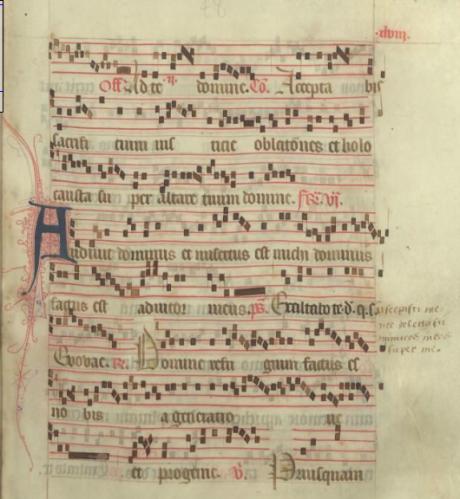 Screenshot-2018-2-15 048r Portuguese Early Music Database (PEM).png