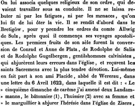 Screenshot-2018-4-23 Vries des péres, des martyrs, et des autres principaux saints tirées des actes originaux et des monume[...](3).png