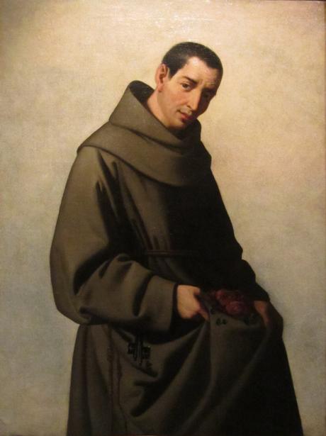 765px-Francisco_de_Zurbarán_(1651-1653)_San_Diego_de_Alcalá.png