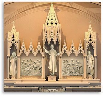 Elizabeth+Ann+Seton+side+altar.jpg