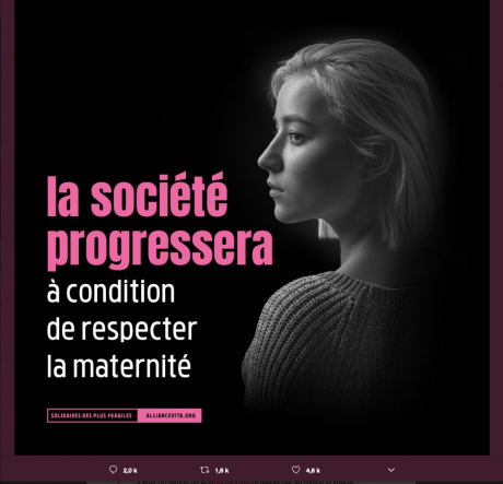 Screenshot_2020-01-04 Anne Hidalgo on Twitter.png