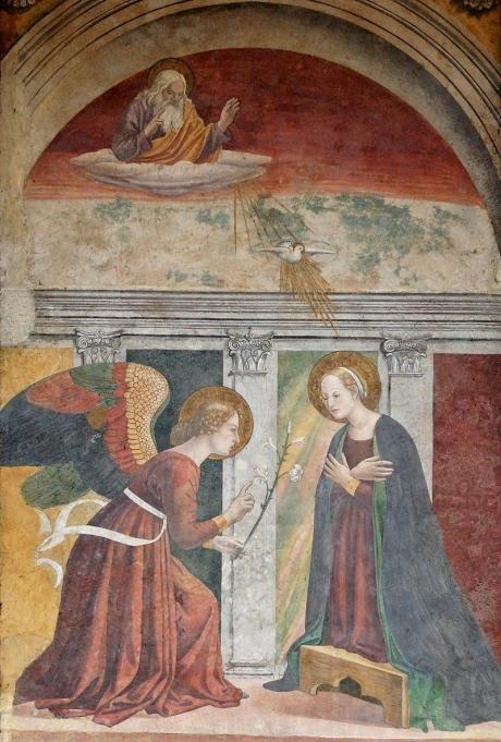 800px-Annunciation_Melozzo_da_Forli_Pantheon.jpg
