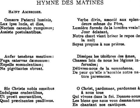 Screenshot-2017-11-6 Les hymnes du Bréviaire - Les_hymnes_du_Breviaire_000000919 pdf.png