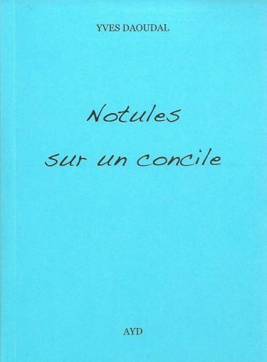 Notules 1-2.jpg