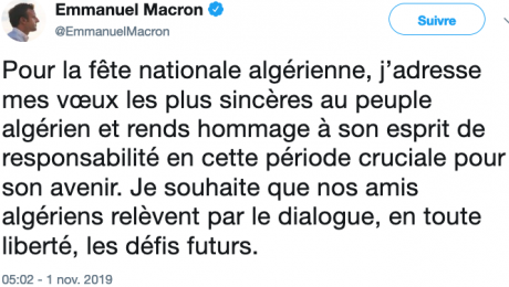 Screenshot_2019-11-02 Emmanuel Macron on Twitter.png