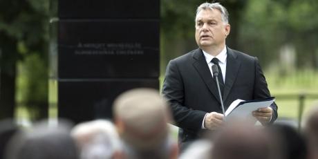 orbán-gulag-emlékmű1-1280x640.jpg