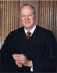 800px-Anthony_Kennedy_official_SCOTUS_portrait.jpg