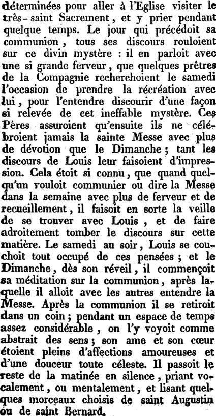 Screenshot_2019-06-20 Vie de Saint Louis de Gonzague, de la Compagnie de Jésus(2).png