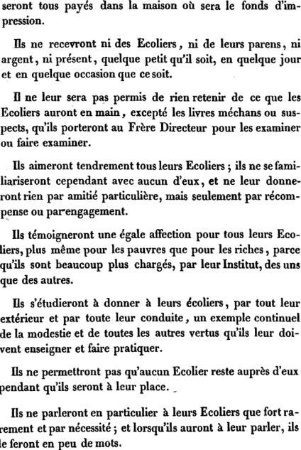 Screenshot_2019-05-14 Règles et constitutions de l'institut des frères des écoles chrétiennes(2).png
