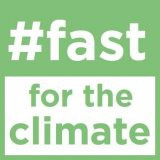logo-fast-for-the-climate.jpg