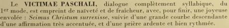 Screenshot_2021-04-05 Chant_gregorien_03_Abbaye_de_Solesmes_002 JPG (Image JPEG, 1975 × 1933 pixels).png