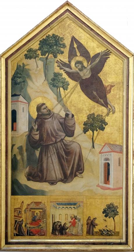 F0459_Louvre_Giotto_Stigmates_INV309_rwk.jpg