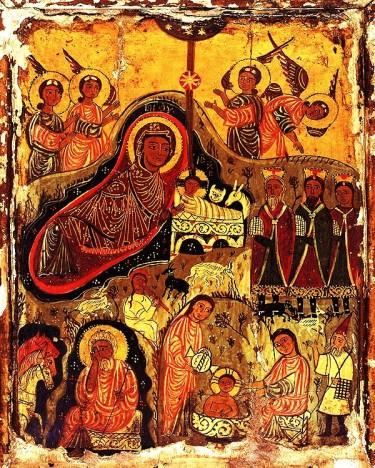 nativityb.jpg