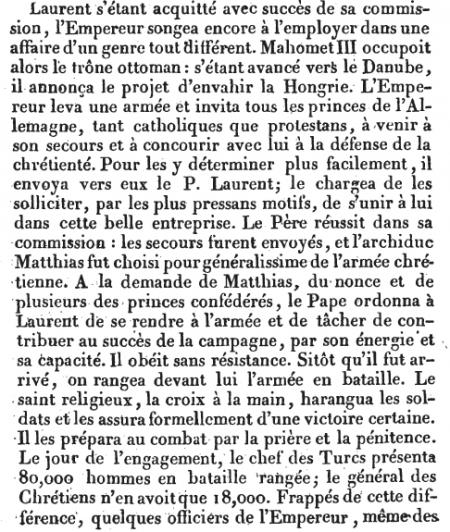 Laurent 1.jpg