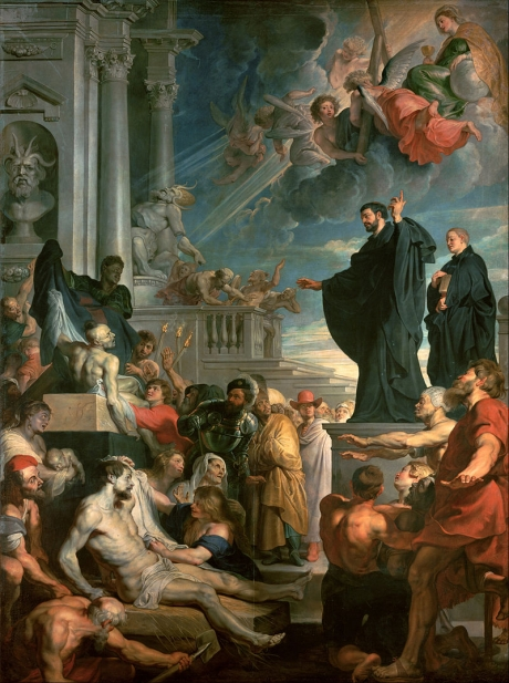 800px-Peter_Paul_Rubens_-_The_miracles_of_St._Francis_Xavier_-_Google_Art_Project.jpg