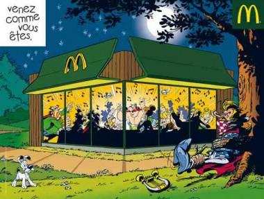 asterixmcdonalds.jpg