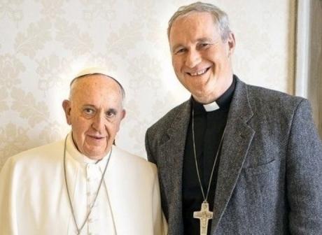 pope-francis-bishop-bezak-large.jpg
