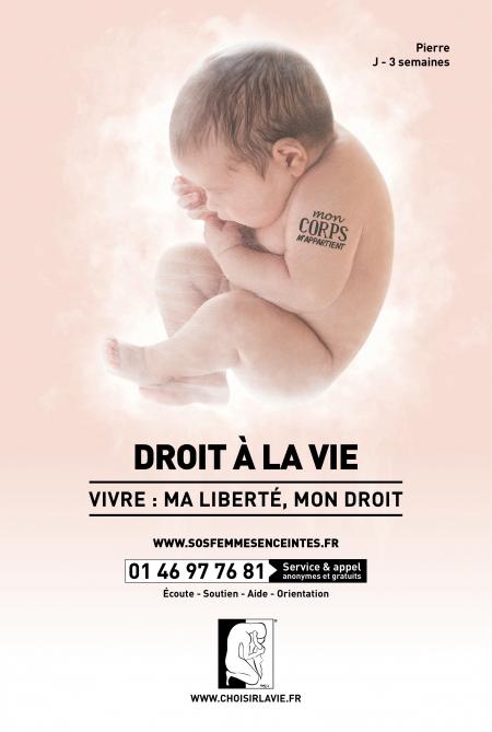 droit_a_la_vie3.jpg