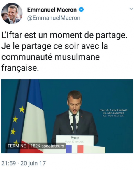 Screenshot-2018-4-5 Libération on Twitter.png