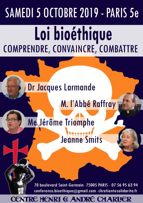 2019_08_09_colloque.png