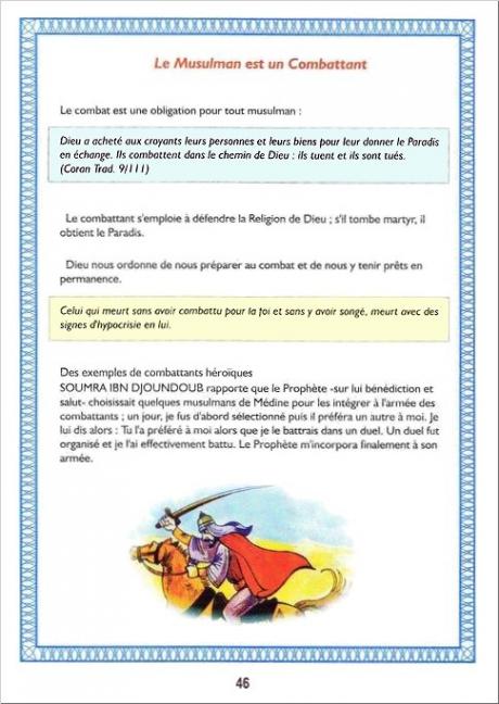 la_voie_du_petit_musulman_tome5_page46.jpg