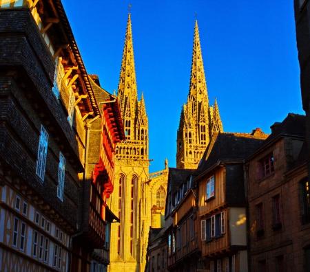 cathédrale_0103.jpg