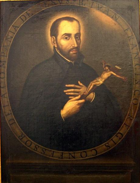 st.-john-francis-regis.jpg