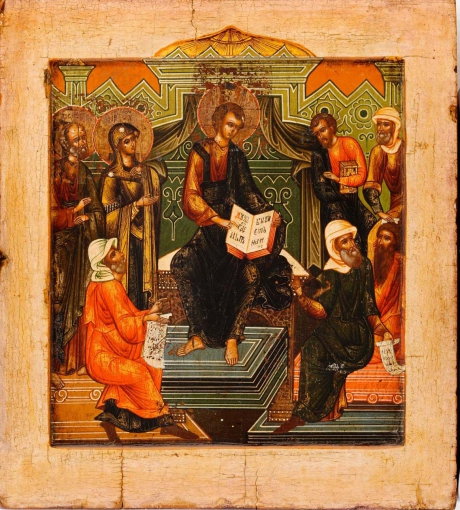 Mid-Pentecost..jpg