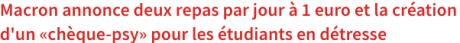 Screenshot_2021-01-21 Le Figaro - Le Flash Actu.png